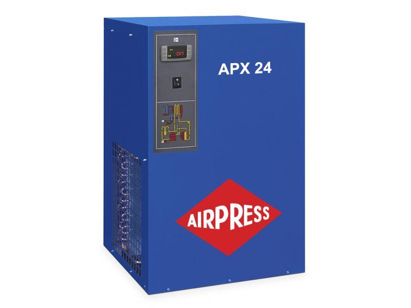 Osuszacz APX 24 1