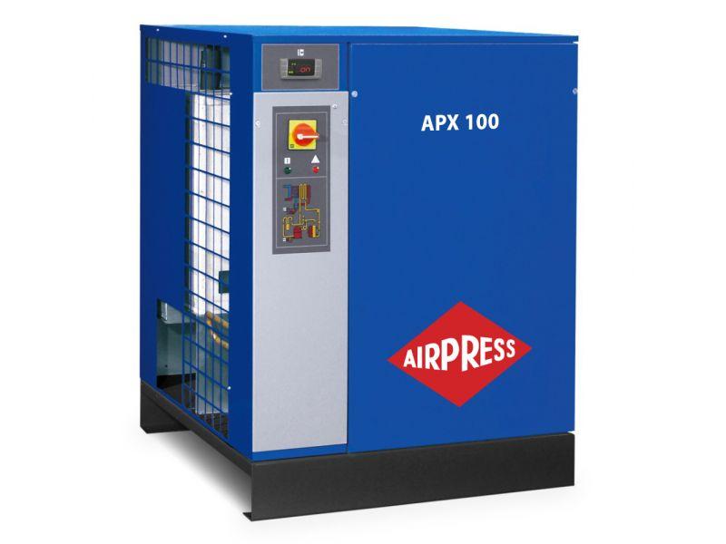 Osuszacz APX 100 2