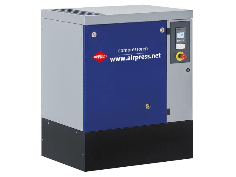 Kompresor śrubowy APS 15 Basic 13 bar 15 KM 1152 l/min
