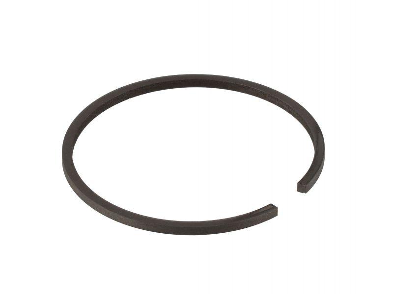 Pierścień zgarniający do HL155-275-310-425