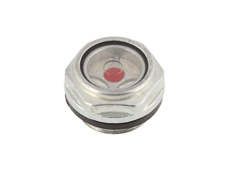 Oczko kontrolne poziomu oleju HL 425/50/100