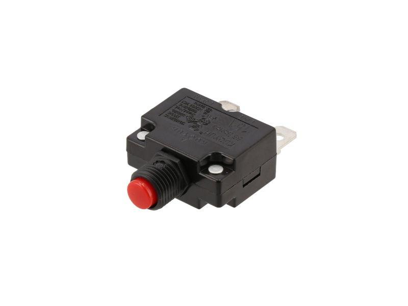 Zabezpieczenie termiczne do HL425/50 15A