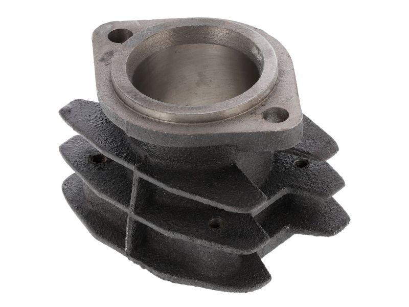 Cylinder do HL425-50-100