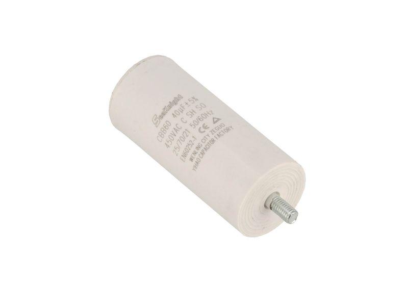 Kondensator HL360/50 (40uF)