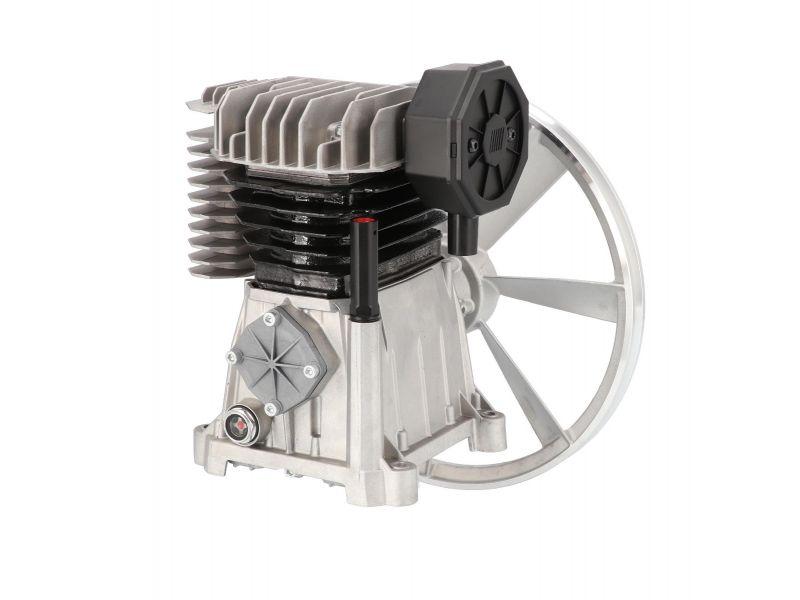 Pompa sprężarkowa PAT 24B 255-320 l/min 2-3 KM 1075-1350 obr/min 10 bar