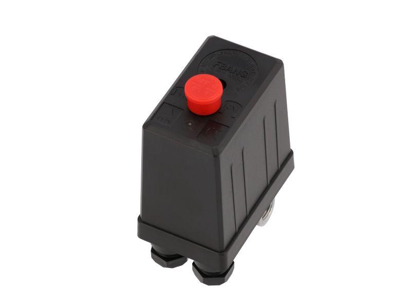 Wyłącznik ciśnieniowy 230V 1/4