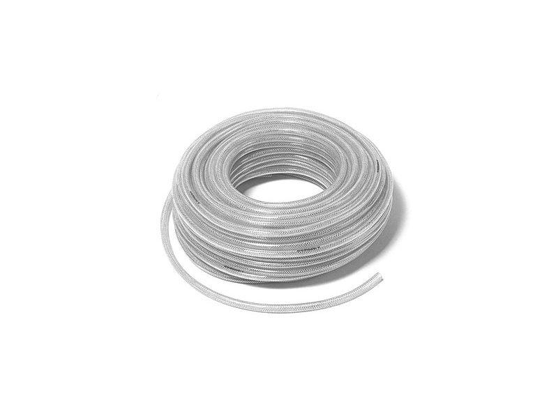 Wąż techniczny PVC 8 mm cena za 1mb