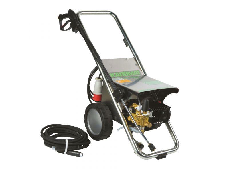 Myjka wysokociśnieniowa KD 900-150