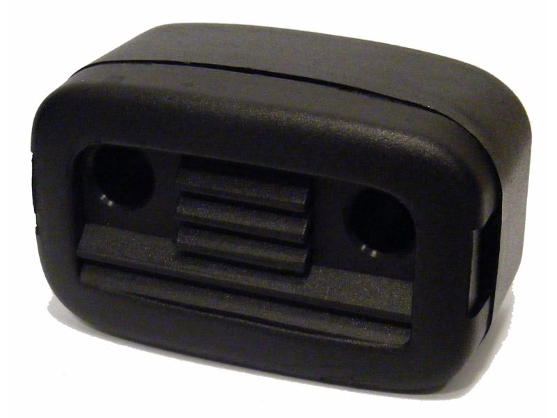 Filtr powietrza HL 340-90