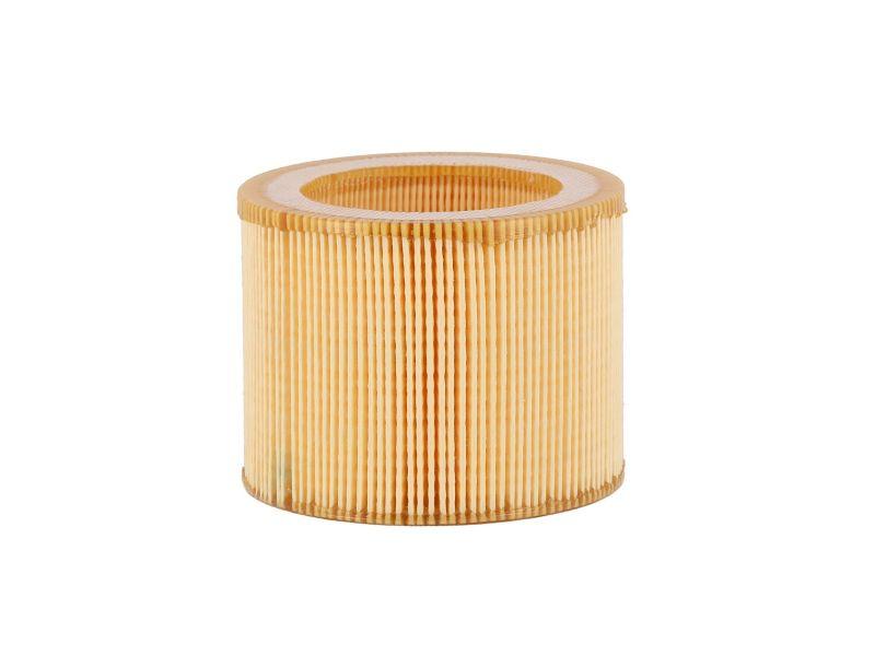 Wkład filtra powietrza 68 x 100 x 80 mm