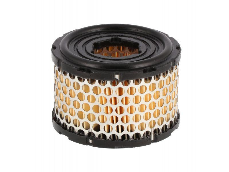 Wkład filtra powietrza 33 x 100 x 72 mm