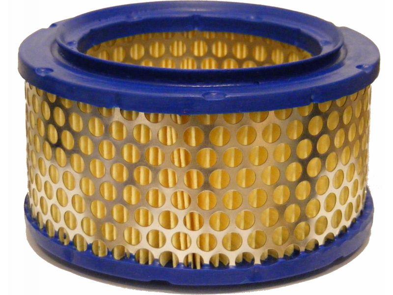 Wkład filtra powietrza 96 x 138 x 75 mm
