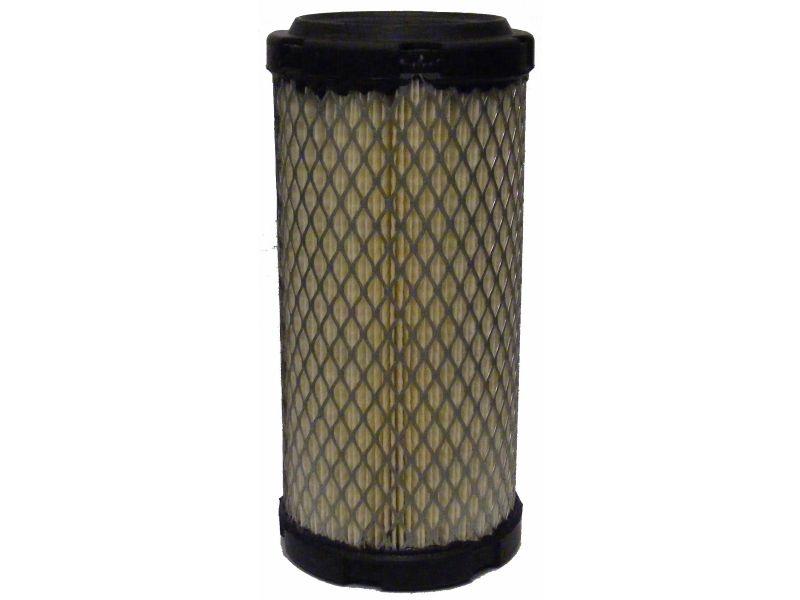 Wkład filtra powietrza B6000/B7000 176 x 86 mm
