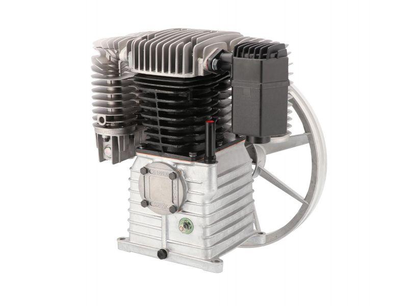 Pompa sprężarkowa K25/C VA385