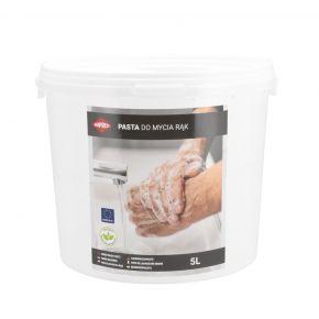Pasta do mycia rąk 5 l