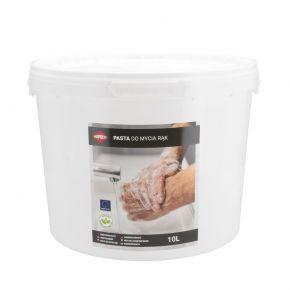 Pasta do mycia rąk 10 l