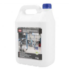 Preparat do mycia silnie zanieczyszczonych powierzchni 5L