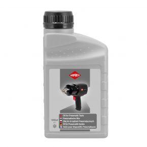 Olej do narzędzi pneumatycznych 0.6 l
