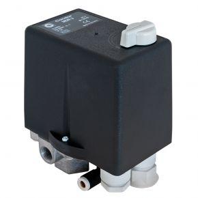 Wyłącznik ciśnieniowy MDR3/11 6.3A CONDOR