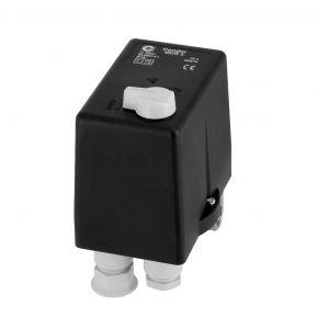 Wyłącznik ciśnieniowy MDR3/16 6.3A CONDOR