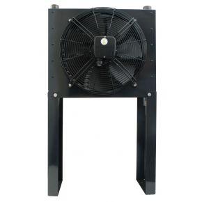 Chłodnica sprężonego powietrza AAC 3700 120°C 7 bar 3700 l/min G 1 1/2
