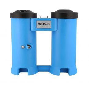 Separator kondensatu ACR20/WOS-20 do 20000 l/min