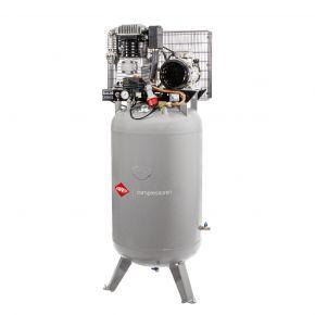 Kompresor VK 700-270 Pro 11 bar 5.5 KM/4 kW 530 l/min 270 l