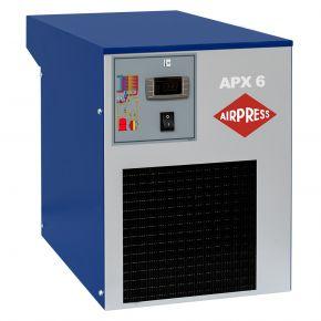 """Osuszacz APX-6 3/4"""" 600 l/min"""