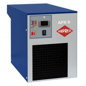 """Osuszacz APX-9 3/4"""" 850 l/min"""