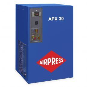 Osuszacz APX 30 1