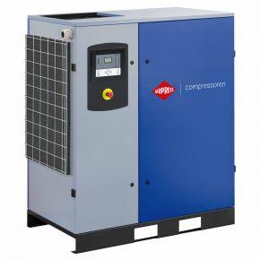 Kompresor śrubowy APS 35BD 7.5 bar 35 KM/26 kW 4520 l/min