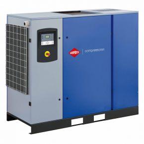 Kompresor śrubowy APS 35BD Dry 7.5 bar 35 KM/26 kW 4520 l/min