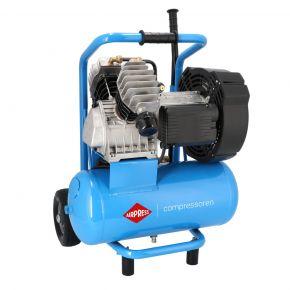 Kompresor LM 25-410 10 bar 3 KM/2.2 kW 328 l/min 25 l