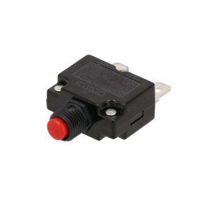 Zabezpieczenie termiczne do HL 325/50, HL 360/50 (8A)