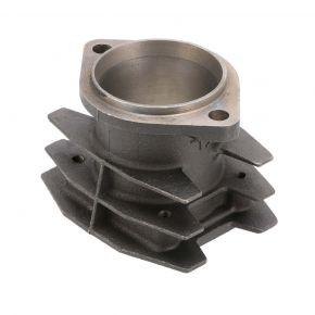 Cylinder HL325/50
