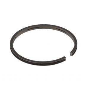 Pierścień olejowy do HL155-275-310-425