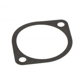 Uszczelka cylinder-skrzynia korbowa do HL 425/50