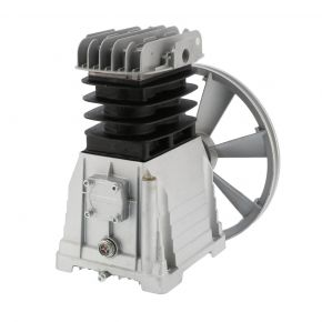 Blok sprężarkowy do kompresora HL340/90