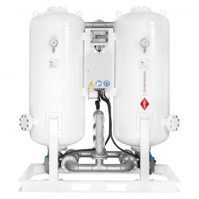 Osuszacz adsorpcyjny ADS F-DRY 3000 39000 l/min
