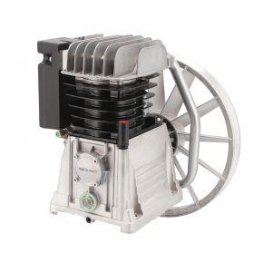 Pompa sprężarkowa B5900B 653 l/min 5.5 KM 1400 obr/min 11 bar