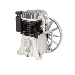 Pompa sprężarkowa B6000