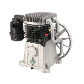Pompa sprężarkowa B7000 1023-1210 l/min 7.5-10 KM 1100-1300 obr/min 11 bar