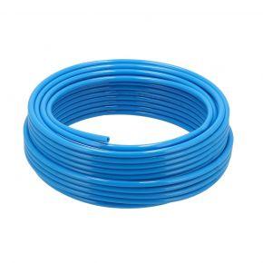 Wąż poliuretanowy 8 x 5 mm 25 m 10 bar