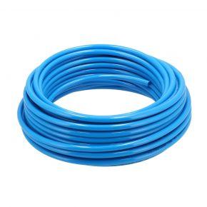 Wąż poliuretanowy 10 x 6.5 mm 25 m 10 bar