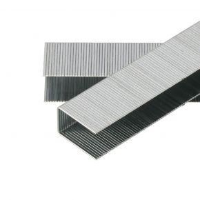 Zszywka TYP 80  E 20mm  -  1000 szt. do 45420-S