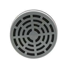 Filtr do maski kwaśny gaz/fluorowiec