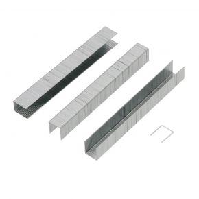 ZSZYWKA TYP A  53 16mm - 10 000 szt. do zszywarki 45427-5