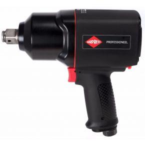 """Klucz udarowy 3/4"""" maks 3051 Nm 852 l/min ze złączem wtykowym"""