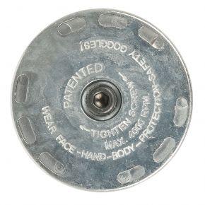 Adapter 23 mm do szczotki wielofunkcyjnej 45429