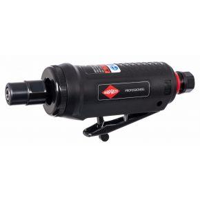 "Szlifierka trzpieniowa 6 mm krótka GW 1/4"" 312 l/min"